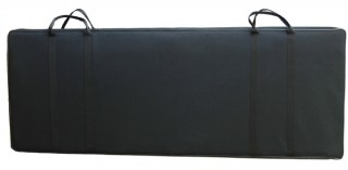 쉴드 이동용 가방